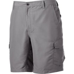 Men's Magellan Shorts