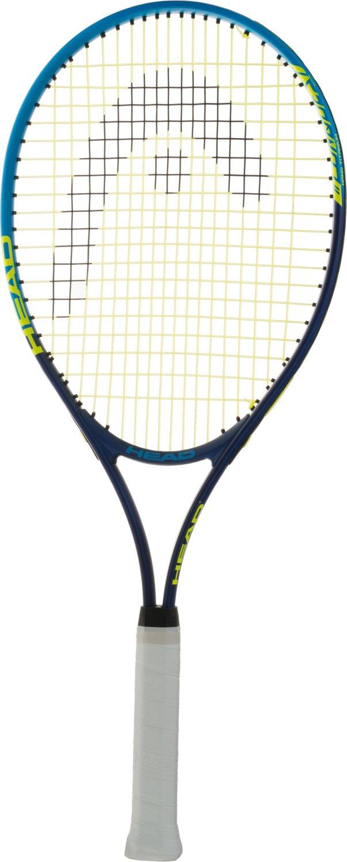 Tennis Racquets Prestrung Racquets Tennis Grips Racquet String