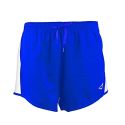 Women's Gazelle Running Short