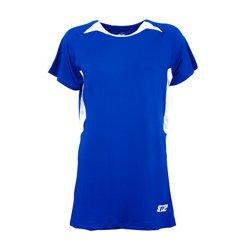 3N2 Women's Practice Shirt