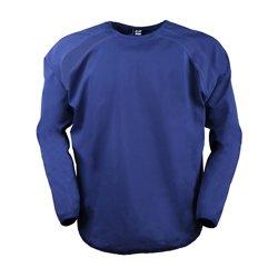 3N2 Men's KZONE RBI Pro Fleece Pullover