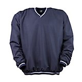 3N2 Men's Umpire V-neck Pullover
