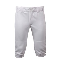 Men's Throwback Baseball Knicker