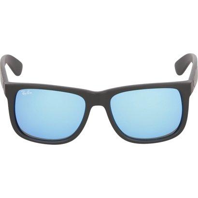 17b545009b ... france ray ban justin sunglasses b3d3f 8d327