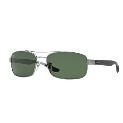0528e2a9024 ... Ray-Ban Aviator Large Metal Sunglasses. Men s Sunglasses. Hover Click  to enlarge