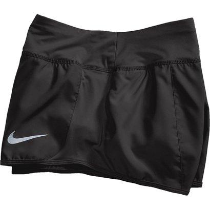 81d8fcfaa Nike Women s Crew Short
