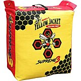 Morrell Yellow Jacket Supreme Field Point Bag Target