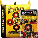 Morrell Yellow Jacket Field-Point Target Replacement Cover