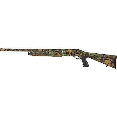 Yildiz™ YP12SCT 12 Gauge Pump-Action Shotgun