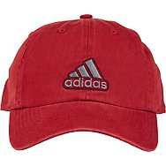 Men's adidas Hats & Accessories