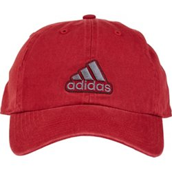 adidas Hats & Accessories