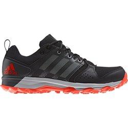 mens adidas trail shoes