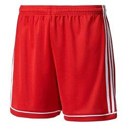 adidas Women's Squadra 17 Soccer Short