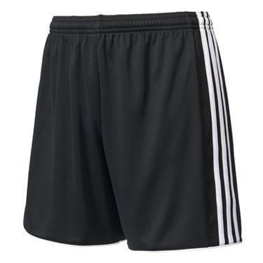 6beb890c0 adidas Women's Tastigo 17 Soccer Short | Academy