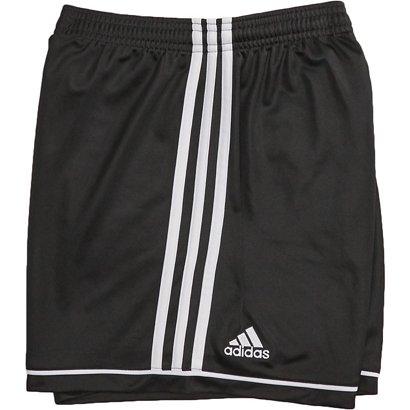 9e37e17b1c5 adidas Women s Squadra 17 Soccer Short