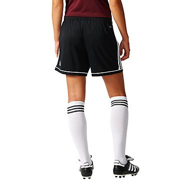 b54739c3862 adidas Women's Squadra 17 Soccer Short | Academy