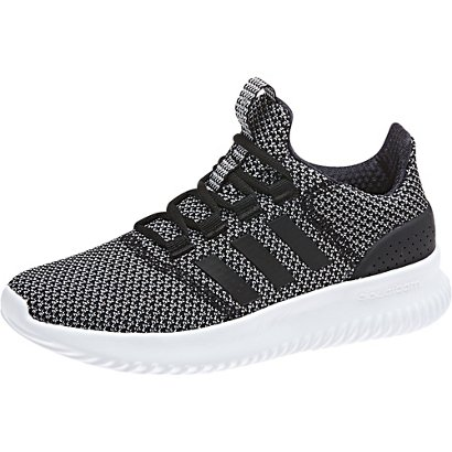training shoes adidas