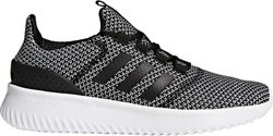 adidas Women's Cloudfoam Ultimate Running Shoes
