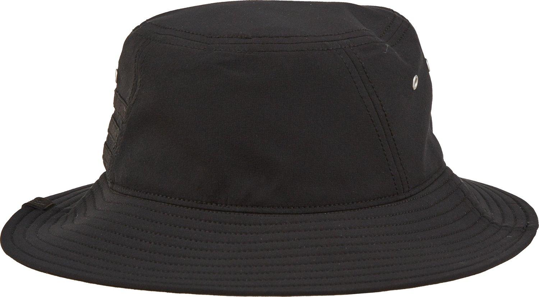 76e6aa62e77 adidas Men s Victory II Bucket Hat