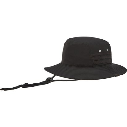 879baae6dec adidas Men s Victory II Bucket Hat