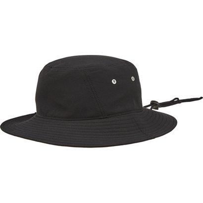 e900eaae41273 adidas Men s Victory II Bucket Hat