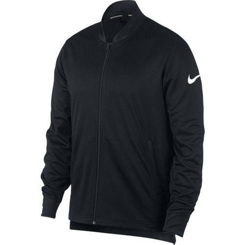 Nike Men's Basketball Jacket