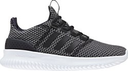 adidas Youth cloudfoam Ultimate K Training Shoes