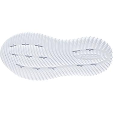 673068944928d adidas Kids' cloudfoam Ultimate K Training Shoes | Academy