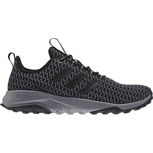 premium selection c27dc fcba5 ... sale adidas mens cloudfoam super flex tr running shoes view number  67760 f973d ...
