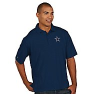 buy online 49f74 7febd Dallas Cowboys Jerseys, Apparel, & Shirts | Academy