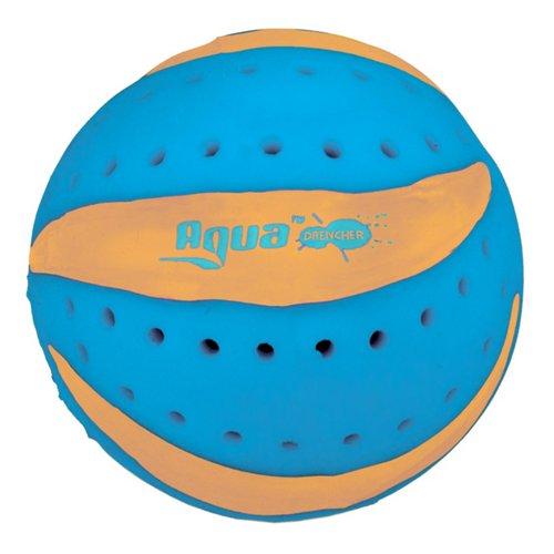 Aqua-Leisure Drencher Ball