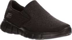 Men's Equalizer 2.0 Slip-On Shoes