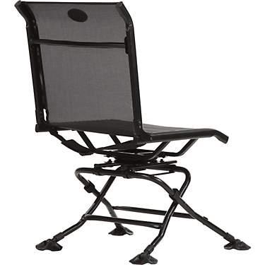 Terrific Stool Chairs Hunting Chairs Hunting Seats Hunting Inzonedesignstudio Interior Chair Design Inzonedesignstudiocom