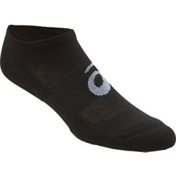 Socks by Asics