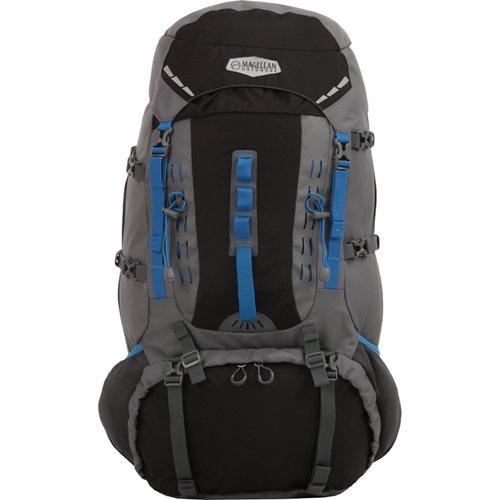 e031e36ddfb0 Hiking Backpack, Hydration Backpacks, Hiking Bags & Luggage | Academy