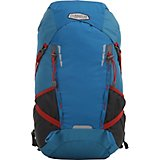 Magellan Outdoors Castlewood 40L Hydration Pack