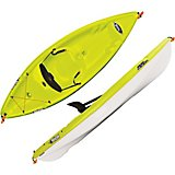 Pelican Apex 80XE 7 ft 9 in Sit-on-Top Kayak
