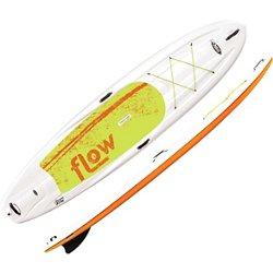 Flow 106 10 ft 6 in Stand-Up Paddle Board