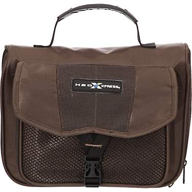 Tackle Bags Fishing Tackle Bags Soft Tackle Boxes Academy