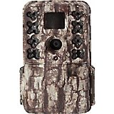 Moultrie M-40 16.0 MP Infrared Game Camera