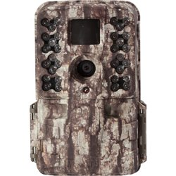 M-40 16.0 MP Infrared Game Camera