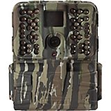 Moultrie S-50i 20.0 MP Infrared Game Camera