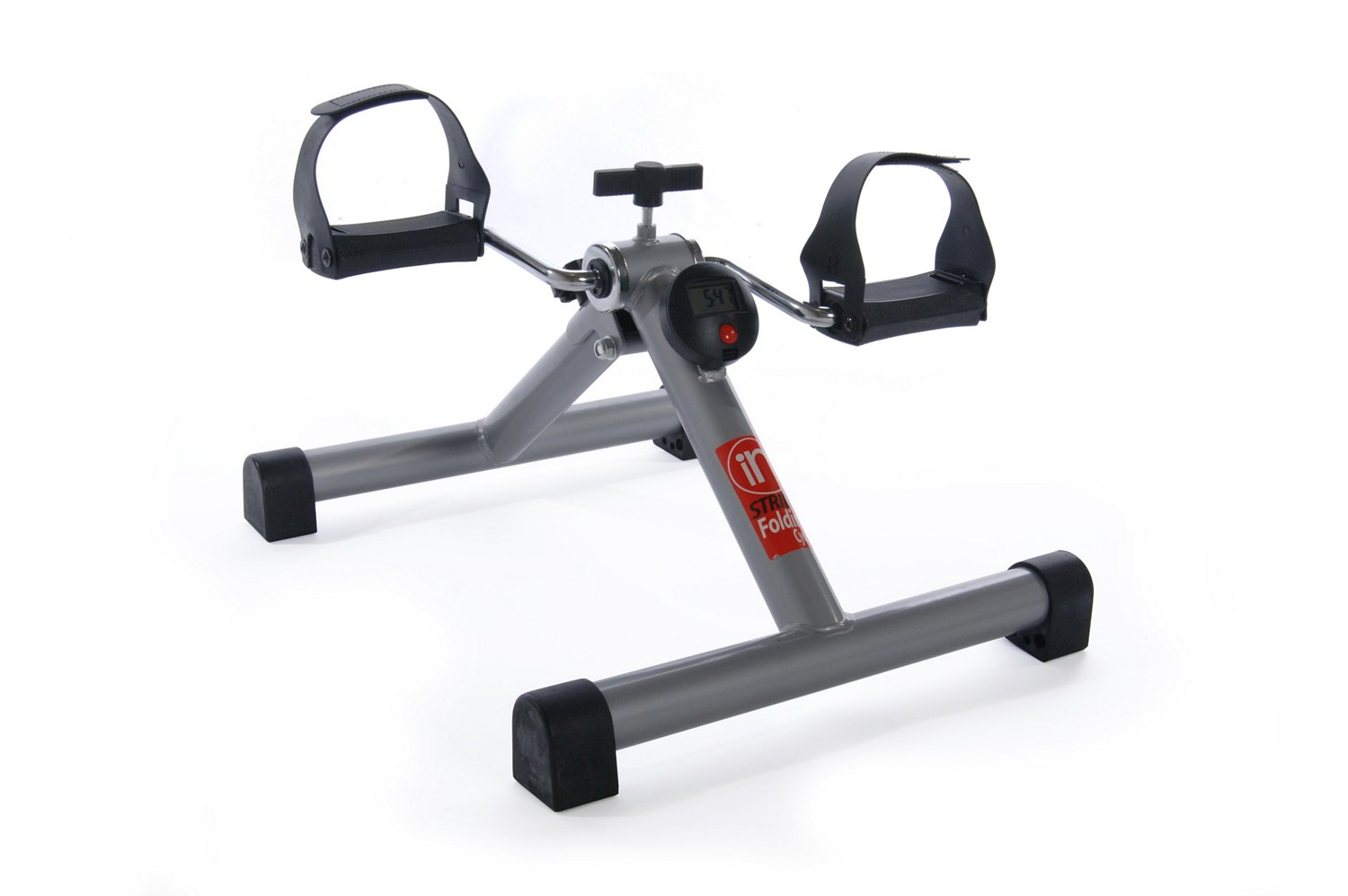 Stamina® InStride® Folding Cycle - view number 2