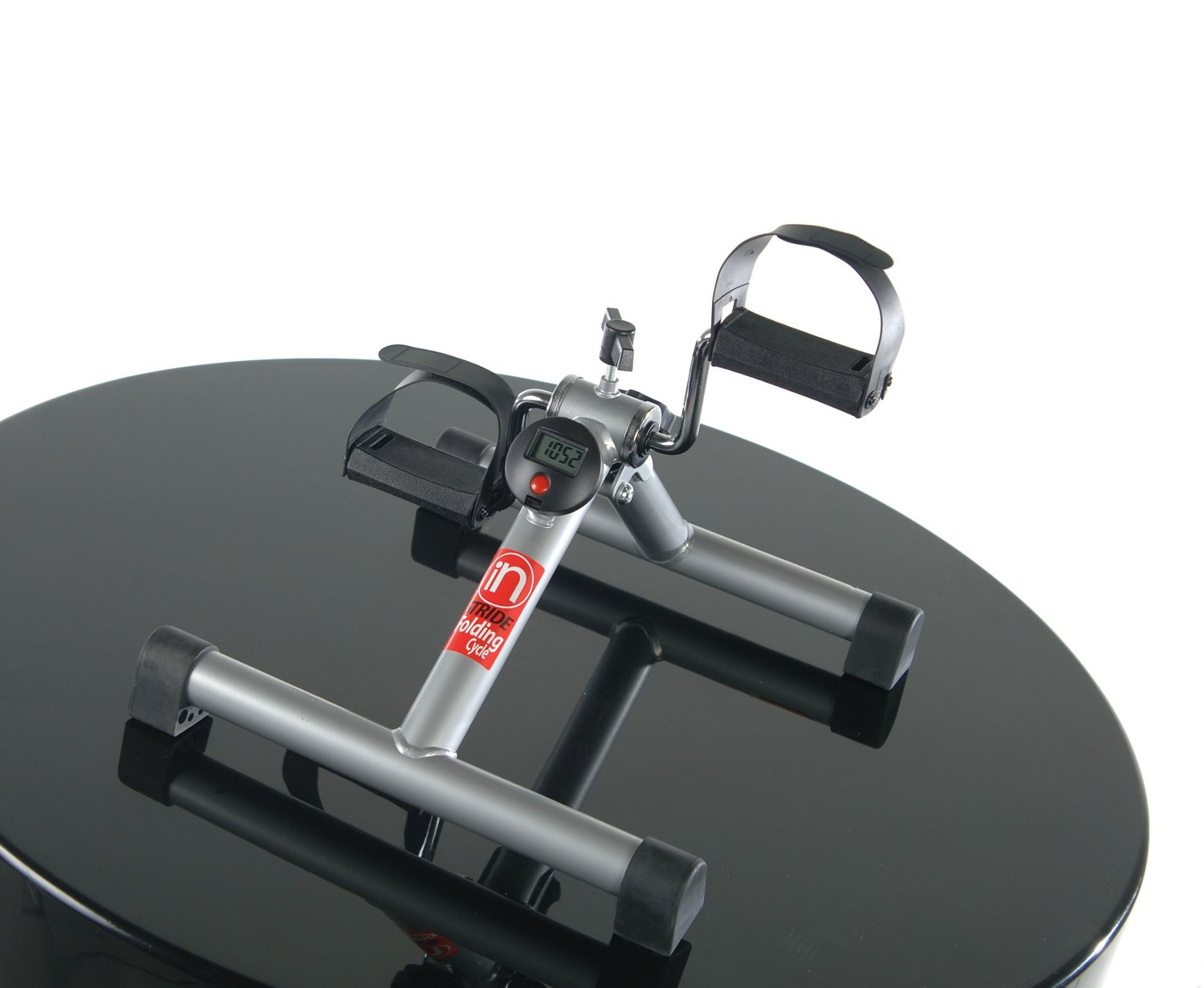 Stamina® InStride® Folding Cycle - view number 7