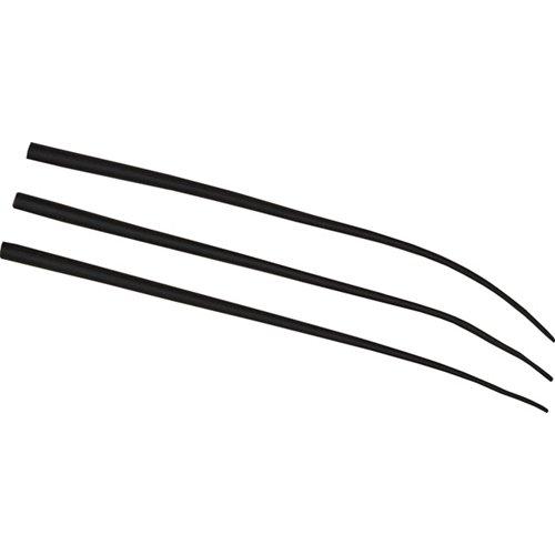 Top Brass Tackle Jumbo Peg-It Sinker Pegs 50-Pack