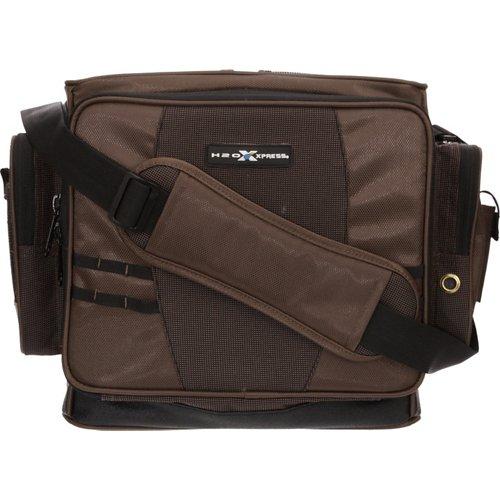 H2O XPRESS Front-Load Tackle Bag