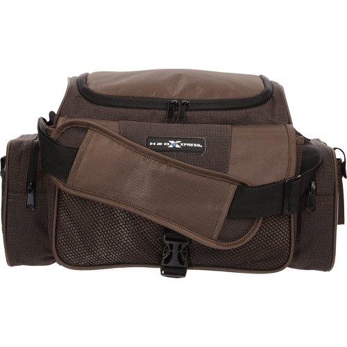 H2O XPRESS Outdoor Gear Bag