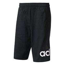 adidas Men's Jersey Short