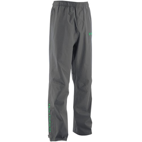 Huk Men's Packable Rain Pant
