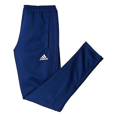 adidas Boys' Tiro 17 Training Pant